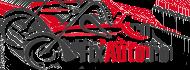 FixAuto.ro, accesorii auto-moto, piese auto-moto, magazin online.